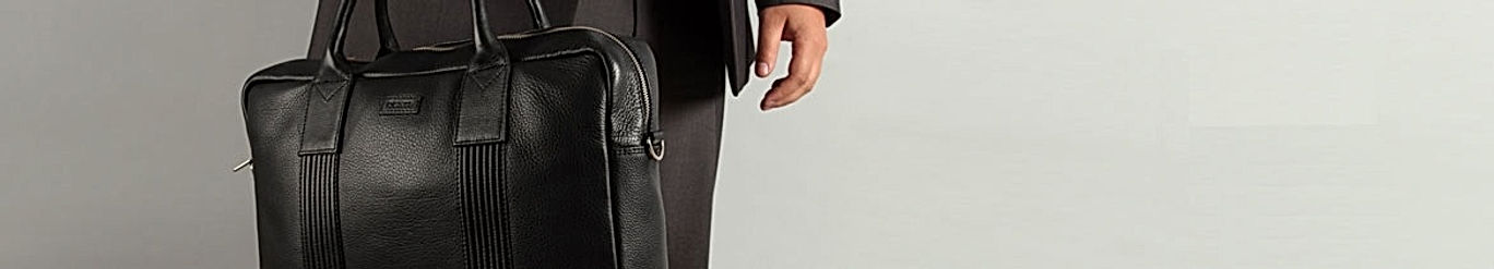Mens_Bags_Category_Banner.jpg