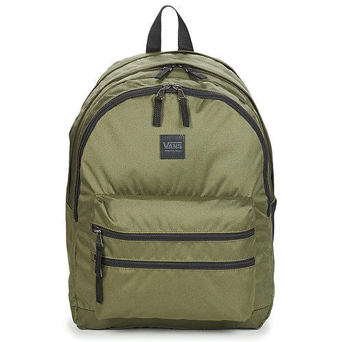 VANS - Vm Schoolin it backpack - Zaino unisex + Colori