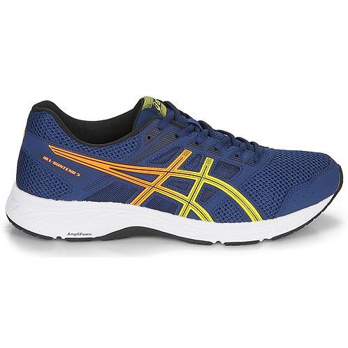 ASICS - Gel-Contend 5 - Scarpe running / trail +Colori