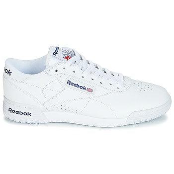 REEBOK CLASSIC - Sneakers EXOFIT - Bianco