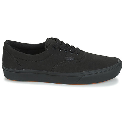 VANS - Sneakers COMFYCUSH ERA - Nero