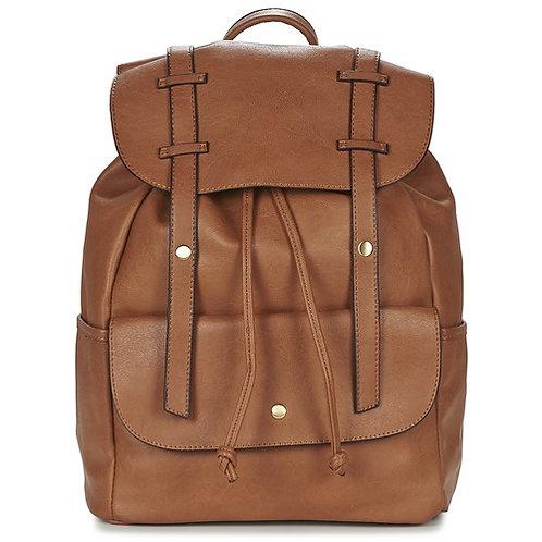 zaino uomo donna zainetto borsa vintage retro zaini fibbia backpacks negozio online urban loop