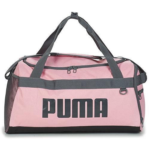 PUMA - Borsone CHAL DUFFEL BAG S - Rosa