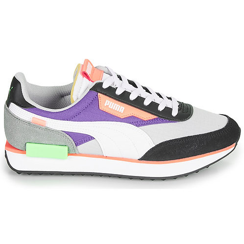 PUMA - Rider Play On - Sneakers multicolore