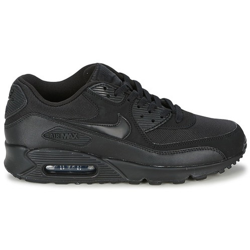 scarpe air max 90 essential donna
