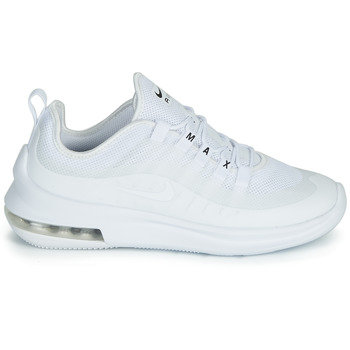 NIKE - Sneakers AIR MAX AXIS W - Bianco