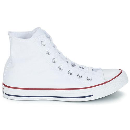 CONVERSE -  Sneakers alte CHUCK TAYLOR ALL STAR CORE HI +Colori