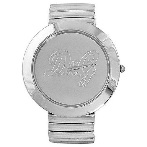 D&G - DOLCE E GABBANA - Orologio donna DW0280 orologi prezzi bassi marca urban loop