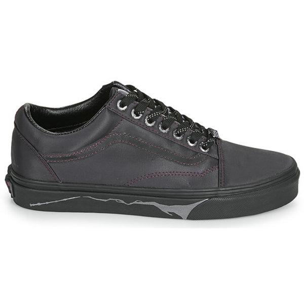 scarpe vans grifondoro