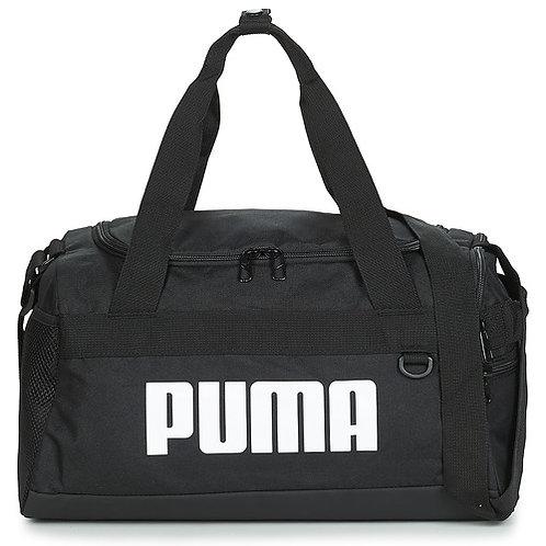 PUMA - Borsone CHAL DUFFEL BAG XS - Nero