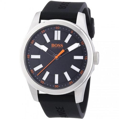 OROLOGIO UOMO HB1512936 HUGO BOSS - Con cronometro orologi lowcost urban loop prezzi bassi