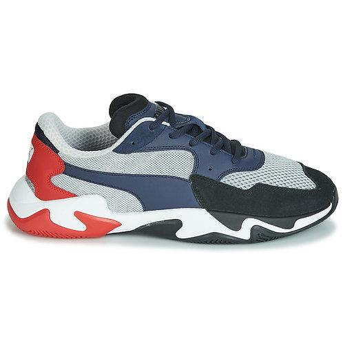 PUMA - Sneakers STORM ORIGIN - Nero / Grigio