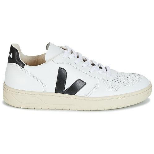 VEJA - Sneakers V-10 +Colori