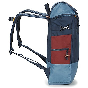 189000a1b8 EASTPAK - Zaino BUST - Blu viaggio travel bag uomo donna grande trekking  viaggi urban loop. DESCRIZIONE