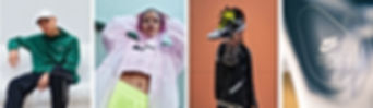 banner nike.png