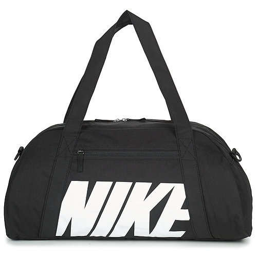 NIKE - NIKE GYM CLUB TRAINING DUFFEL BAG - Borsone sportivo +Colori