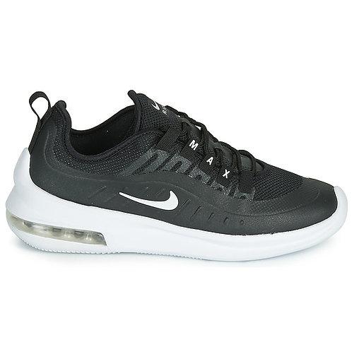 NIKE - Sneakers AIR MAX AXIS W - Nero / Bianco