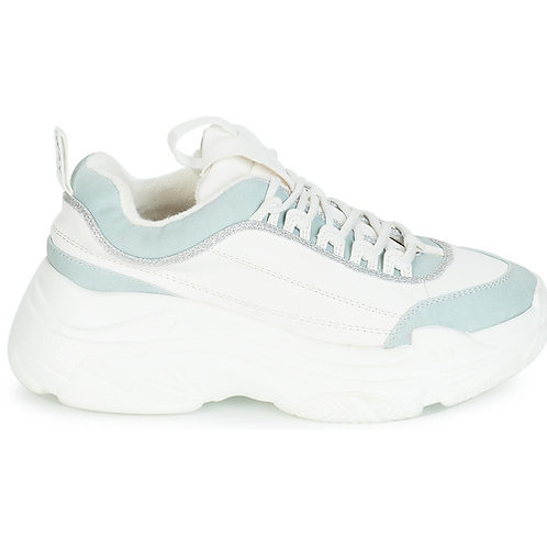 COOLWAY - Sneakers platform SHILAR +Colori