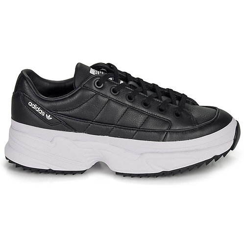 ADIDAS ORIGINALS - Kiellor W - Sneakers nere