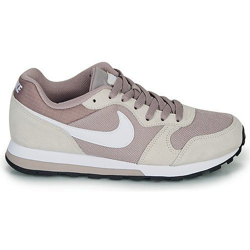 NIKE - MD RUNNER 2 W - Sneakers +Colori