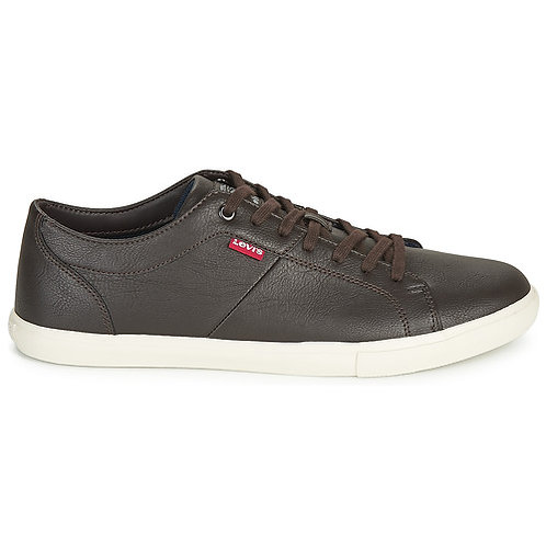 LEVI'S - Sneakers WOODS +Colori