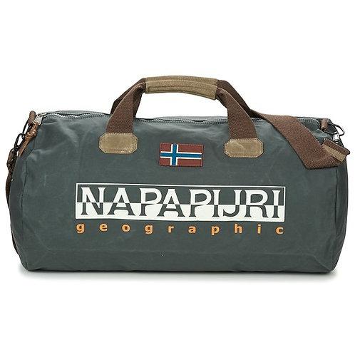 NAPAPIJRI - Borsone BERING +Colori
