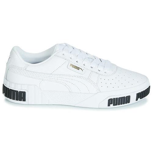 PUMA - Cali Bold - Sneakers +Colori