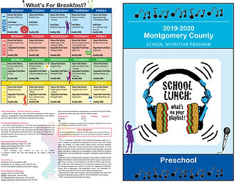 112244 preschool menu.jpg