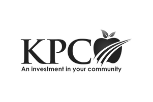 KPC Greyscale transparent.png