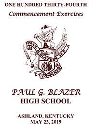 Blazer 19-20 Graduation Program-1.jpg