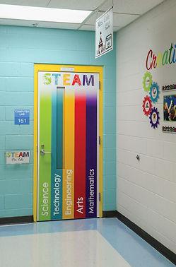 Steam-lab-door.jpg
