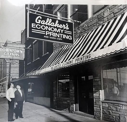 Gallaher's Economy.jpg