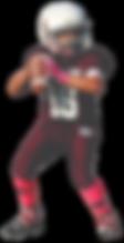 Carter%20football%20sample_edited.png