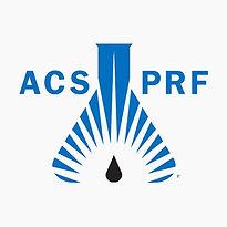 prf logo.jpg