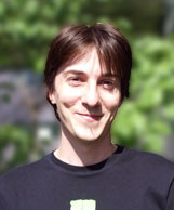 Dr. Christophe Renault