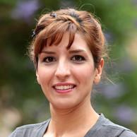Dr. Rezvan Kazemi (roseka@email.unc.edu)
