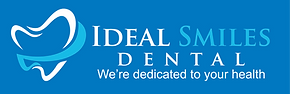 Ideal Smiles Dental - SI Dentists