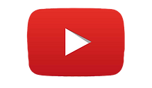 kisspng-youtube-play-button-logo-graphic