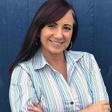 Victoria Keithline
