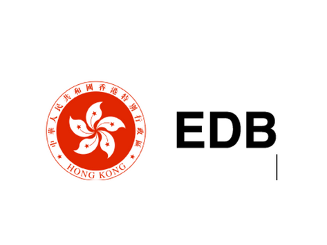 EDB | Funding for learning and teaching of Chinese for NCS students in the 2021/22 school year.