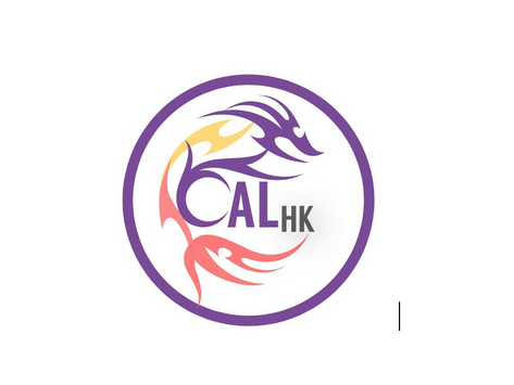 CALHK Submission: HKSARG Policy Address Consulation 2020