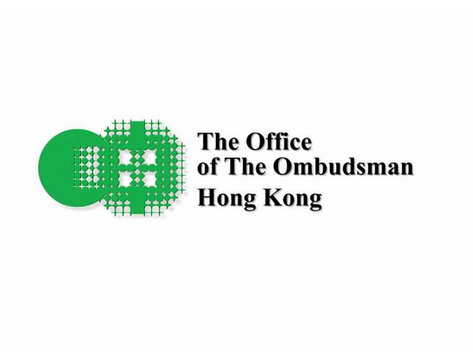 Office of The Ombudsman Hong Kong | Government's Support for non-Chinese speaking Students.