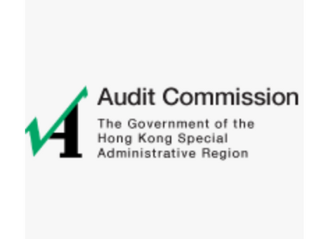 Audit Commission Hong Kong | EDB should step up monitoring of school receiving the NCS Grant.