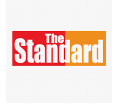 The Standard | Schools receiving non-Chinese speaking grant not monitored by Education Bureau