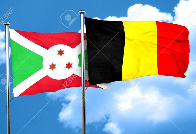 Burundi-Belgique.jpg