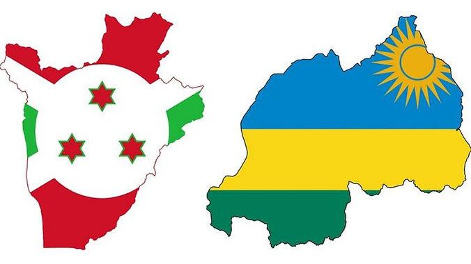Rwanda-Burundi.jpg
