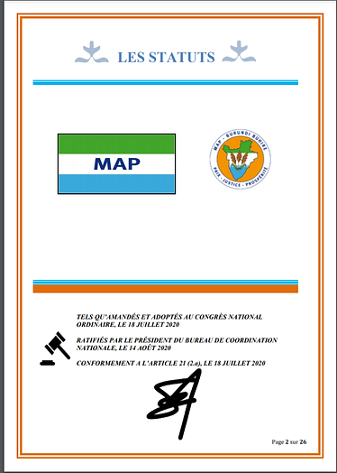 Status MAP.png
