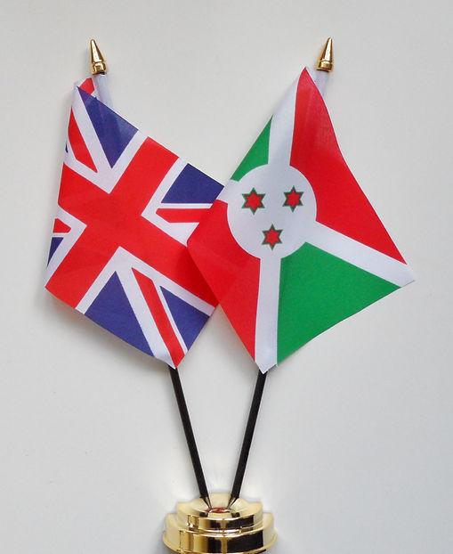 Burundi-UK.jpg
