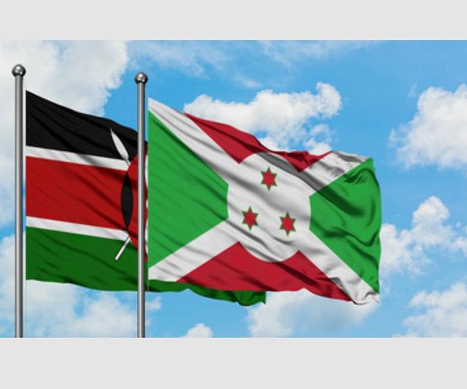 Kenya-Burundi.jpg