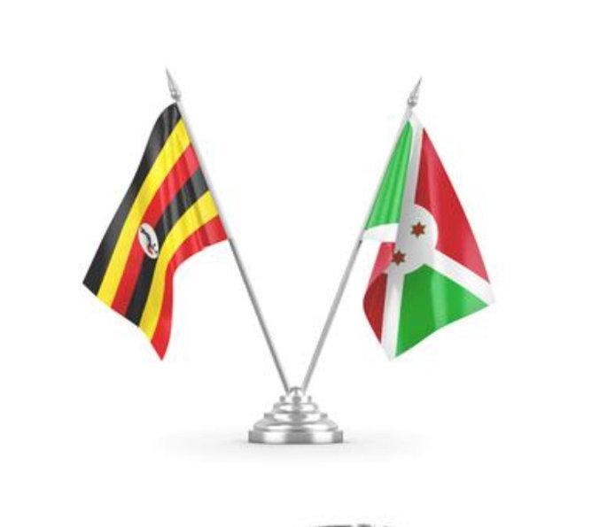 Uganda-Burundi.jpg
